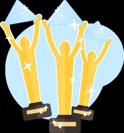 App Builder | Create an App for Events, Enterprise, EDU