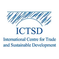 International Centre for Trade and Sustainable Development