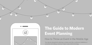 The Professional Event Planning Guide