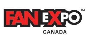 Guidebook's fan con app for Fan Con Canada