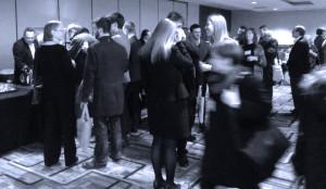 RSA mobile conference program