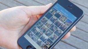 Guidebook Photo Album