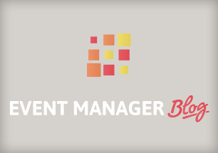 event-manager-blog