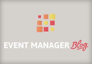 event-manager-blog
