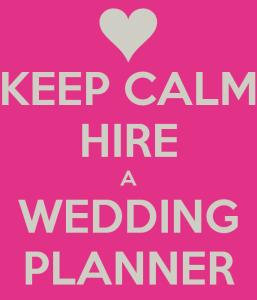 best event planning jokes