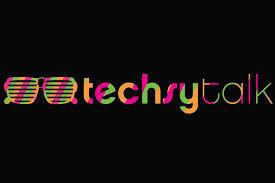 techsytalk