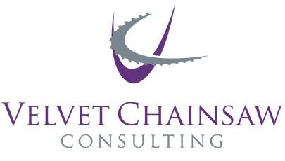 velvet-chainsaw