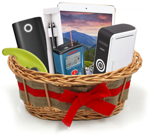 contest-gift-basket_thumb