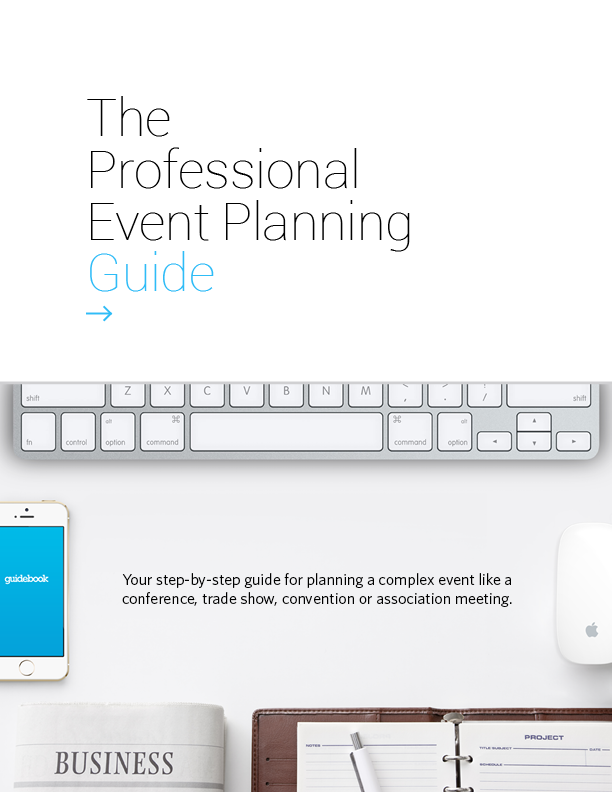 event-planning-event planning degree