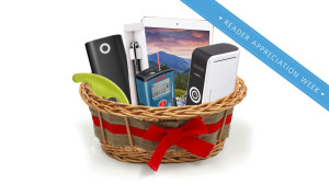 who won the event planning tech basket?