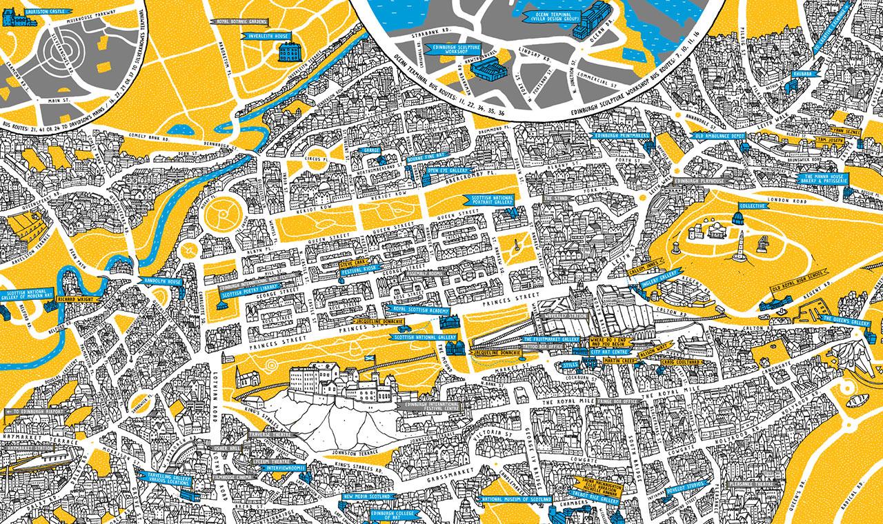 gorgeous-festival-maps