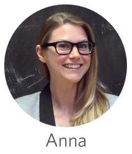 anna-event-planning-career-fair