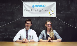 career-fair-banner