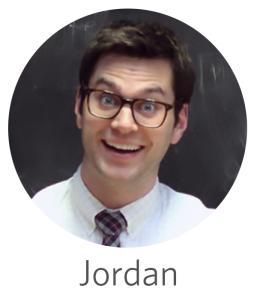 jordan-event-planning-career-fair
