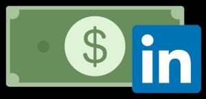event planning career money