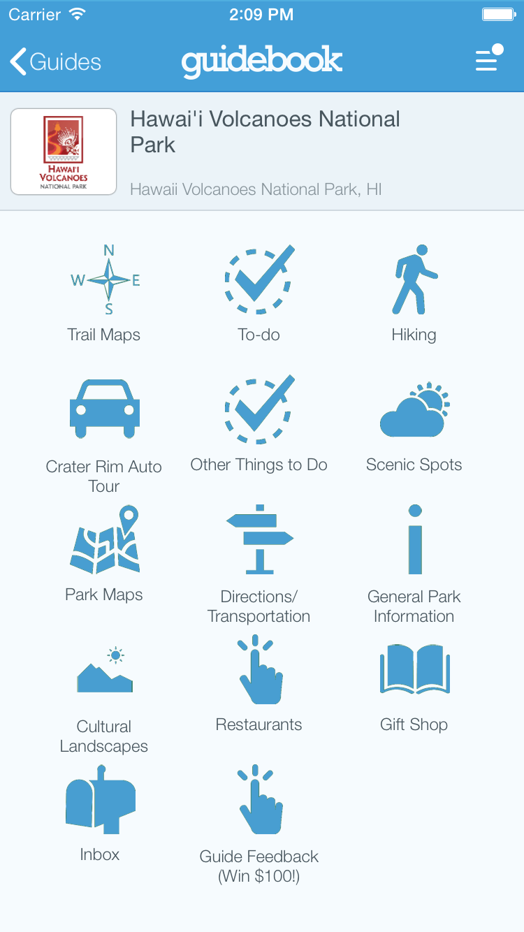 How To Create An App For A Tourist Attraction Anyone Can Create An App (now