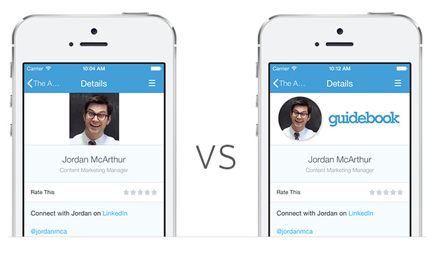 event-app-design-image-comparison
