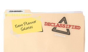 event-planner-salary-declassified-file-banner