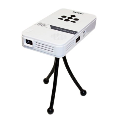 pocket-projector