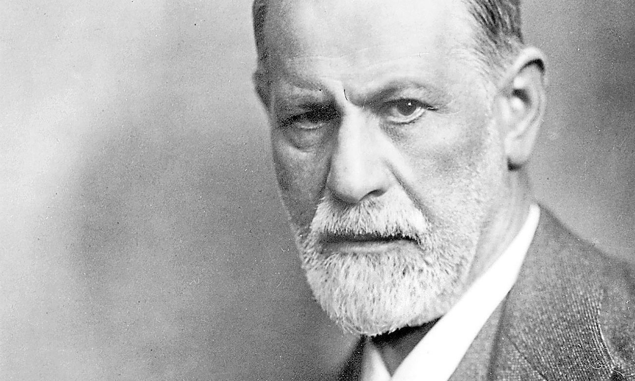 the life and career of freud Sigmund freud biography psychiatrist, scholar (1856–1939) sigmund freud was an austrian neurologist best known for developing the theories and techniques of psychoanalysis.
