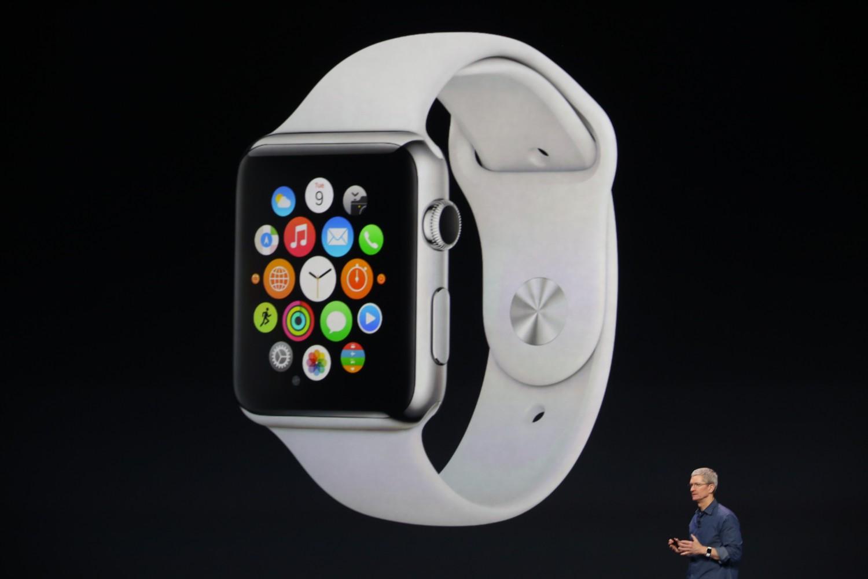 Apple_Oct_2014_299