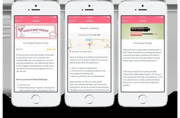 benefit-cosmetics-app
