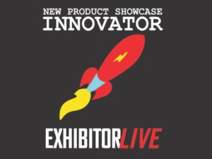 Exhibitor Live New Product Showcase