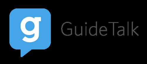 GuideTalk-logo_500x220