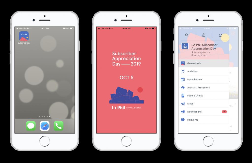 LAPhil_app_design