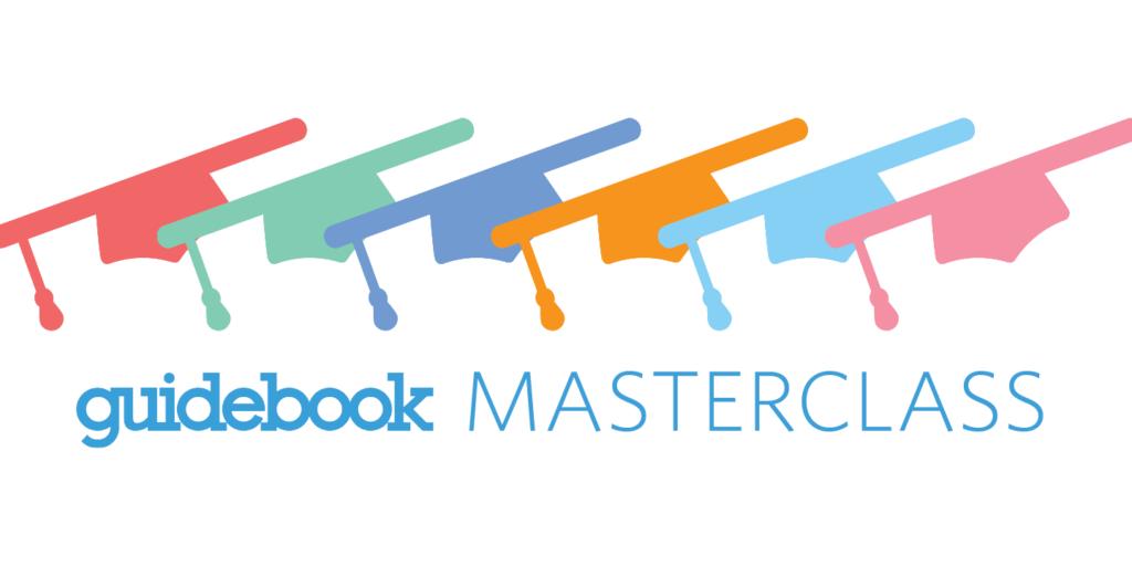 Masterclass-cover-image-02