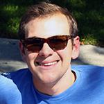 Aaron Ebert
