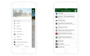 CSU's admissions app Choose guide