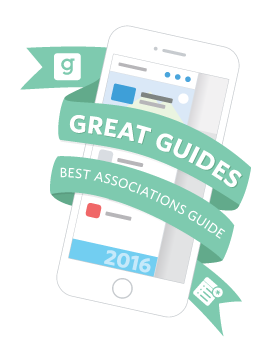 best associations guide