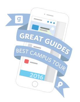 best-campus-tour-2016