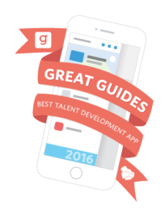 best talent development app