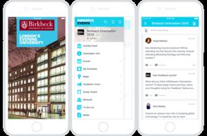 university-app-for-campus