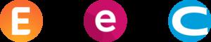 eventbrite, etouches, and cvent integrations
