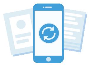 faster_app