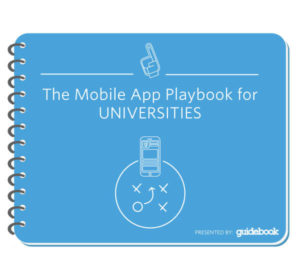 mobile_app_playbook_universities