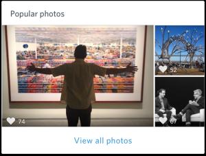 popular_photos