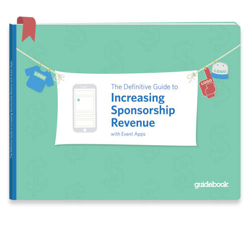 sponsorships_ebook