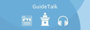 guidetalk