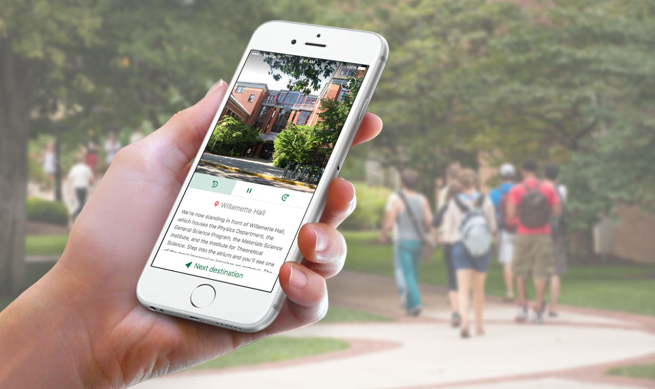 virtual tour guiding scheudle News jul 10, 2018 claflin  apply plan a visit request info virtual tour categories academics admissions  mission and guiding principles recognition stay.